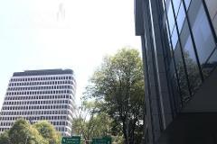 Foto de edificio en renta en lago nargis , granada, miguel hidalgo, distrito federal, 4355039 No. 01