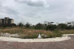 Foto de terreno comercial en venta en lago ostion 1, cumbres del lago, querétaro, querétaro, 4196740 No. 01
