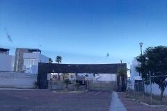 Foto de terreno habitacional en venta en lago patzcuaro 1000, cumbres del lago, querétaro, querétaro, 4491417 No. 01