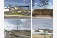 Foto de terreno habitacional en venta en lago psisi 10, juriquilla, querétaro, querétaro, 4593673 No. 01