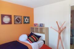 Foto de casa en venta en lago residencial 2, lomas del lago, nicolás romero, méxico, 0 No. 01