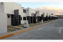 Foto de casa en venta en lago residencial 5, campestre del lago, cuautitlán izcalli, méxico, 0 No. 01