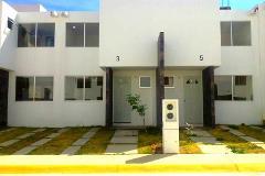 Foto de casa en venta en lago residencial 6, bosques del lago, cuautitlán izcalli, méxico, 4649488 No. 01