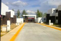 Foto de casa en venta en lago residencial 6, hogares de atizapán, atizapán de zaragoza, méxico, 4604809 No. 01