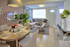 Foto de casa en venta en lago residencial 6, méxico nuevo, atizapán de zaragoza, méxico, 4650544 No. 01