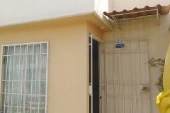 Foto de casa en venta en lago rivadavia , paseos del lago, zumpango, méxico, 0 No. 01