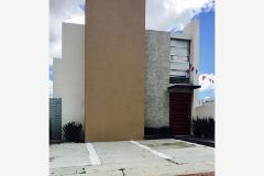 Foto de casa en venta en lago san marcos 1, cumbres del lago, querétaro, querétaro, 4605460 No. 01