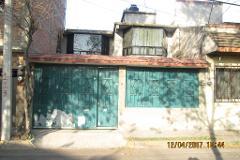 Foto de casa en venta en lago tanganika manzana 46 lt.16 exterior 24 , jardines de morelos sección lagos, ecatepec de morelos, méxico, 0 No. 01
