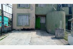 Foto de departamento en venta en lago tequesquitengo 41, san buenaventura, ixtapaluca, méxico, 0 No. 01