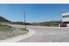 Foto de terreno comercial en venta en lago tequesquitengo lote 2, cumbres del lago, querétaro, querétaro, 4219369 No. 01