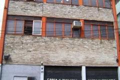 Foto de edificio en venta en lago texcoco , anahuac i sección, miguel hidalgo, distrito federal, 0 No. 01