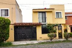 Foto de casa en venta en lago titicaca #547, seattle, zapopan, jalisco, 4332920 No. 01