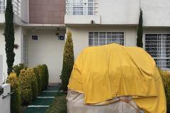 Foto de casa en venta en lago vostok manzana 24. , paseos del lago, zumpango, méxico, 4598127 No. 01