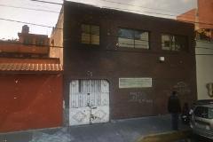 Foto de terreno habitacional en venta en lago xochimilco 73, anahuac i sección, miguel hidalgo, distrito federal, 0 No. 01