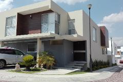 Foto de casa en venta en lago zumpango 0, cumbres del lago, querétaro, querétaro, 0 No. 01