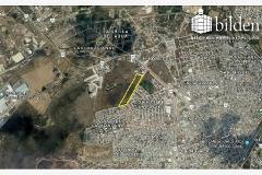 Foto de terreno comercial en venta en  , lagos de oriente, guadalajara, jalisco, 4424580 No. 01