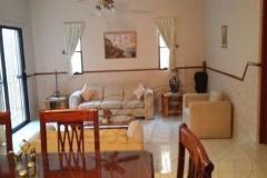 Foto de casa en venta en  , lagos del bosque, monterrey, nuevo león, 4668977 No. 01