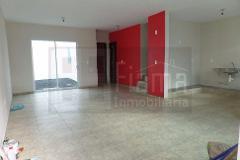 Foto de casa en venta en  , lagos del country, tepic, nayarit, 1286557 No. 03