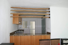 Foto de departamento en venta en  , lagos del sol, benito juárez, quintana roo, 1320303 No. 05