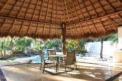 Foto de departamento en venta en  , lagos del sol, benito juárez, quintana roo, 4369844 No. 02