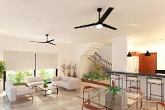 Foto de casa en venta en  , lagos del sol, benito juárez, quintana roo, 4599170 No. 02