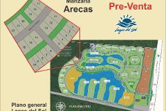 Foto de terreno comercial en venta en  , lagos del sol, benito juárez, quintana roo, 4600181 No. 01