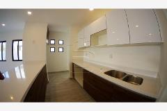 Foto de casa en venta en * *, lagos del sol, benito juárez, quintana roo, 0 No. 01