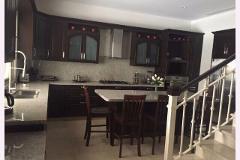Foto de casa en renta en  , lagos del vergel, monterrey, nuevo león, 3616471 No. 01