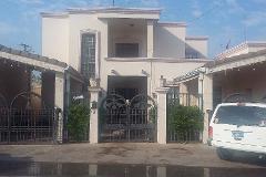 Foto de casa en venta en  , lagos, nuevo laredo, tamaulipas, 2202238 No. 01