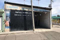 Foto de bodega en venta en laguna 1143, las rosas, irapuato, guanajuato, 4597420 No. 01