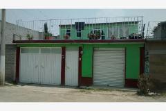 Foto de casa en venta en laguna 21 0, la laguna 21, ecatepec de morelos, méxico, 0 No. 01