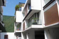 Foto de casa en venta en costa , ampliación alpes, álvaro obregón, distrito federal, 4535598 No. 01