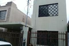 Foto de casa en venta en laguna 359, la cima, reynosa, tamaulipas, 4424611 No. 01