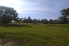 Foto de terreno habitacional en venta en laguna aguada grande 0, residencial lagunas de miralta, altamira, tamaulipas, 2648093 No. 01