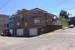 Foto de casa en venta en laguna coyutla 220, nueva oxtotitlán, toluca, méxico, 0 No. 01