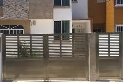 Foto de casa en renta en laguna de alchichica numero 72-b , el coyol, veracruz, veracruz de ignacio de la llave, 0 No. 01