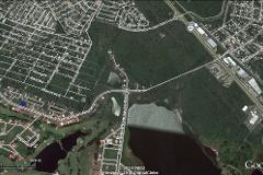 Foto de terreno habitacional en venta en laguna de champayan 0, residencial lagunas de miralta, altamira, tamaulipas, 2647744 No. 01