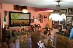Foto de casa en venta en laguna de coyuca 1371 , las quintas, culiacán, sinaloa, 0 No. 01