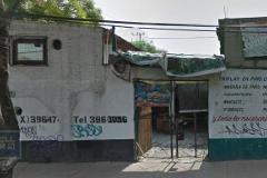 Foto de terreno habitacional en venta en laguna de guzmán , anahuac ii sección, miguel hidalgo, distrito federal, 4542737 No. 01