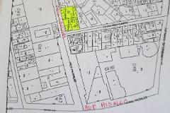 Foto de terreno habitacional en venta en  , laguna de la herradura, tampico, tamaulipas, 4633031 No. 01