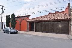 Foto de casa en venta en laguna de la paz , la salle, saltillo, coahuila de zaragoza, 0 No. 01
