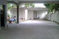 Foto de terreno habitacional en venta en  , laguna de la puerta, altamira, tamaulipas, 4222261 No. 01