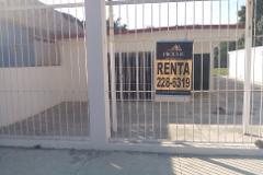 Foto de local en renta en  , laguna de la puerta, tampico, tamaulipas, 1087867 No. 01