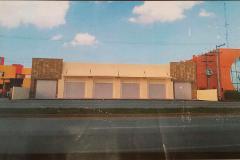 Foto de nave industrial en renta en  , laguna de la puerta, tampico, tamaulipas, 1098643 No. 01
