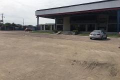 Foto de terreno comercial en venta en  , laguna de la puerta, tampico, tamaulipas, 2761193 No. 01