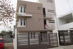 Foto de departamento en venta en  , laguna de la puerta (ampliación), tampico, tamaulipas, 2875018 No. 01