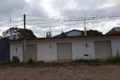 Foto de local en renta en  , laguna de la puerta, tampico, tamaulipas, 3074658 No. 01
