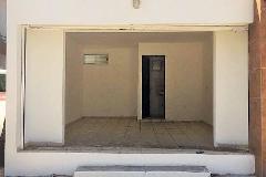 Foto de local en venta en  , laguna de la puerta, tampico, tamaulipas, 3885115 No. 01