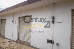 Foto de local en renta en  , laguna de la puerta, tampico, tamaulipas, 4034456 No. 01