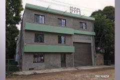 Foto de oficina en venta en  , laguna de la puerta, tampico, tamaulipas, 4348456 No. 01